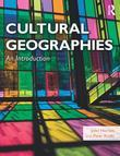 Cultural Geographies: An Introduction