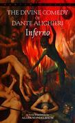 Inferno