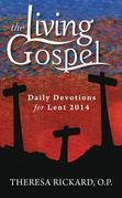 Daily Devotions for Lent 2014
