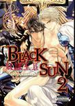 Black Sun vol.2