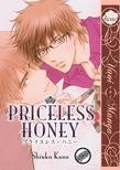 Priceless Honey