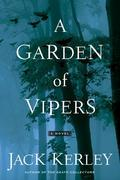 A Garden of Vipers