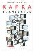 Kafka Translated: How Translators have Shaped our Reading of Kafka