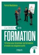 La bible de la formation