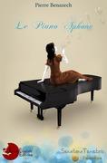 Le Piano Aphone