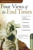 Four Views of the End Times Participant Guide