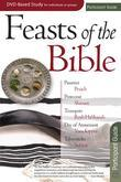 Feasts of the Bible Participant Guide