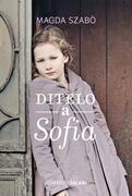 Ditelo a Sofia