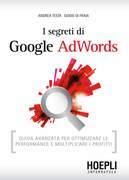 I segreti di Google AdWords