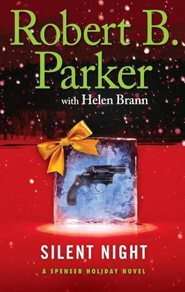 Silent Night: A Spenser Holiday Novel