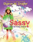 Sassy #2: The Birthday Storm