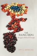 The Ruling Ideas: Bourgeois Political Concepts