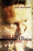Sailing to Alluvium