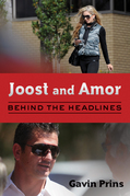 Joost and Amor: Behind the headlines