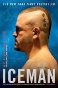Iceman: My Fighting Life