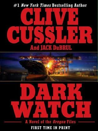 Dark Watch