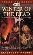 1609: Winter of the Dead
