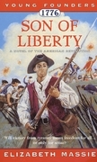 1776: Son of Liberty