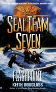 Seal Team Seven 11: Flashpoint