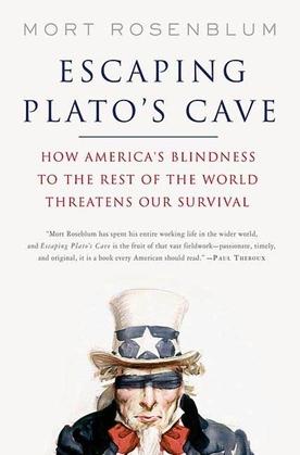 Escaping Plato's Cave