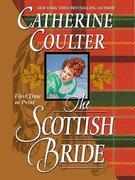 The Scottish Bride: Bride Series