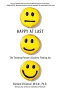 Happy at Last