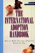 The International Adoption Handbook