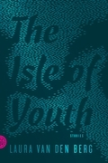 The Isle of Youth