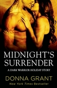 Midnight's Surrender