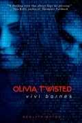 Olivia Twisted