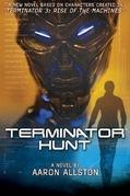Terminator 3: Terminator Hunt