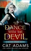 To Dance with the Devil
