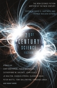 Twenty-First Century Science Fiction
