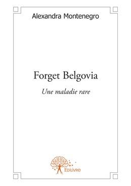 Forget Belgovia