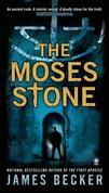 The Moses Stone