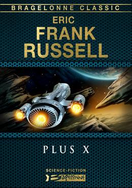 Plus X