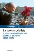 La svolta socialista