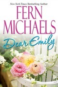 Dear Emily