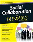 Social Collaboration For Dummies