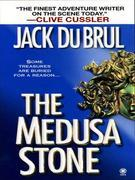 The Medusa Stone