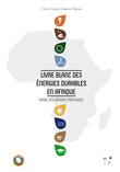 Livre Blanc des énergies durables en Afrique