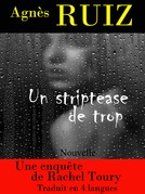Un striptease de trop