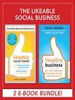 The Likeable Social Business