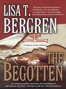 The Begotten: A Novel of the Gifted