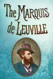 The Marquis de Leuville: A Victorian Fraud?