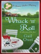 Whack 'N' Roll