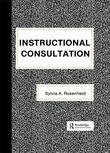 Instructional Consultation