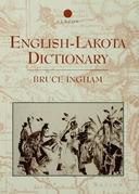 English-Lakota Dictionary