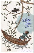 Water Logic: An Elemental Logic Novel