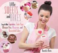 Little Sweets and Bakes